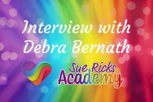 Interview with Debra Bernath