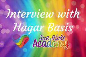 Interview with Hagar Basis